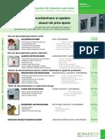 dus_decontaminare.pdf