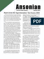 AnsoniaTestScores