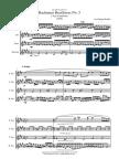 Bachianas no5 -Sax Quartet.pdf