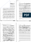 C. O'Farrill_Pieces for sax quartet.pdf