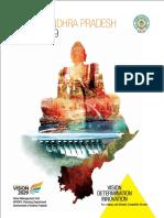 AP Vision 2029 Document