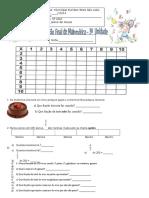 Prova de Matemática 4ª Unidade.docx