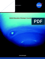 NASA 151156main NASA Booklet final 3