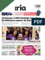 031. Geuria aldizkaria - 2017 ekaina