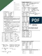 beginner2.pdf