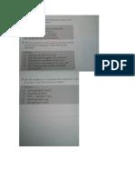 609_soluciones_4esoc.pdf