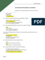 Tema 9 Ensamblaje de un Ordenador Parainfo.pdf