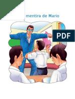 lectura01