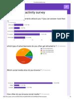 Promotional activity survey.pdf