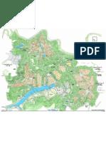 The Bechtel Summit Phase 1 Plan (In Progress)