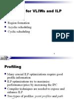 Lecture i Lp Compilation