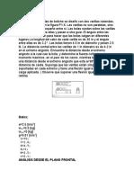 Ejercicio 1.16
