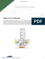 Engine room arrangement.pdf