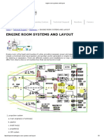 engine room systems and layout.pdf