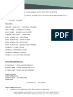 JOB ANNOUNCEMENT(PHARMACY) R.pdf