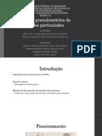 Slides - Relatório II.pptx