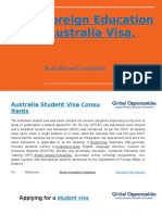 Studies in Australia ,Australia Education Visa,Study Abroad in Australia ,Overseas Education in Australia ,Foreign Education in Australia ,Scholarships in Australia ,Post Study work right visa ,MBA in Australia