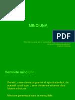 minciuna29sept_2016.pptx