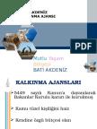 PCM_BAKA