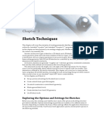 Sybex.mastering.autodesk.inventor.2015.and.autodesk.inventor.lt.2015.May.2014 Sketch
