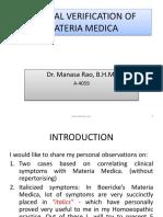 Farrington Materia Medica Pdf