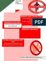 Poster Niko Manalu