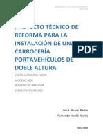 Proyecto de reforma.pdf