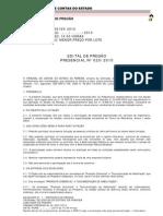 EDITAL PREGÃO 020-2010 - REFORMA TELHADO.pdf