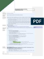 pasos_inicio_regular_amb.pdf