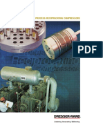 Dresser-Rand Reciprocating Brochure.pdf