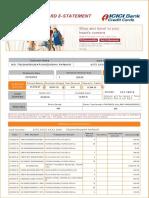 CreditCardStatement (4)