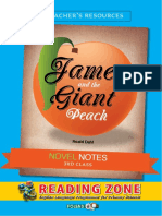James_and_the_Giant_Peach.v1.6.pdf