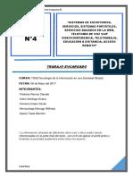 TRABAJO COLABORATIVO EN PDF -EQUIPO N°4