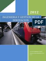 PORTADA y TRASERA COLOR MODIFICACDA DEFINITIVA.pdf
