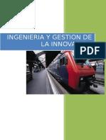 INGENIERIA Y GESTION DE LA INNOVACION CORREGIDO.docx