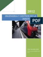 INGENIERIA Y GESTION DE LA INNOVACION CON GRAFICOS EN COLOR.pdf