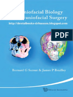 Craniofacial Biology and Craniofacial Surgery - World Scientific Pub; 1 edition (January 31, 2010).pdf