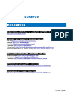 UNIT 10 - INSURANCE - S.pdf