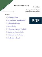 Semana de Oração - Joel Sarli.pdf