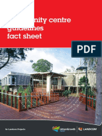 Community-Centre-Guidelines-Fact-Sheet-20161.pdf