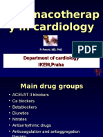 2_04_08 Pharmacotherapy in Cardiology Praha