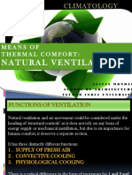 naturalventilation-151222163514