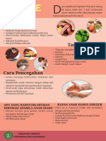 307943974-Poster-Diare-by-Rezekilah - Copy.pdf