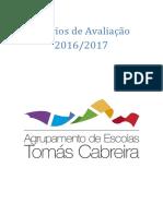 criterios-de-avaliacao2016_2017.pdf