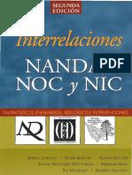 Interrelaciones NANDA, NIC, NOC.pdf