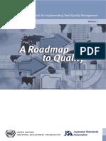 A_roadmap_to_quality_volume_1.pdf