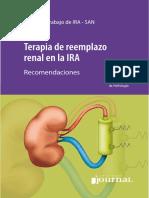 recomendaIRA.pdf