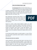 B R I.pdf