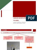 Análisis-morfológico-de-la-palabra.pdf
