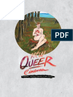 CATALOGO. New Queer Cinema.pdf